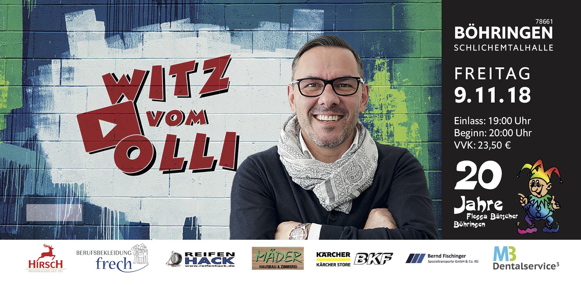 Eintrittskarte_Witz_vom_Olli_DRUCKDATEN