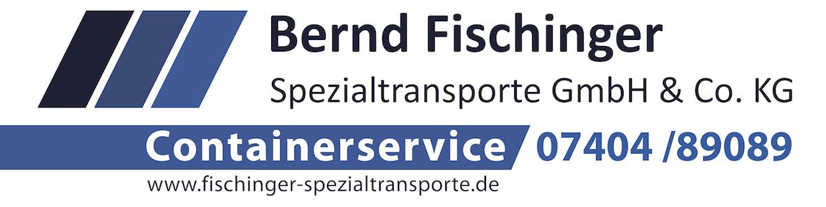 Logo_Fischinger