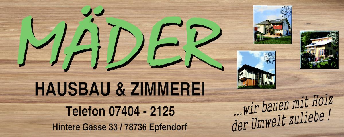 Logo_Maeder