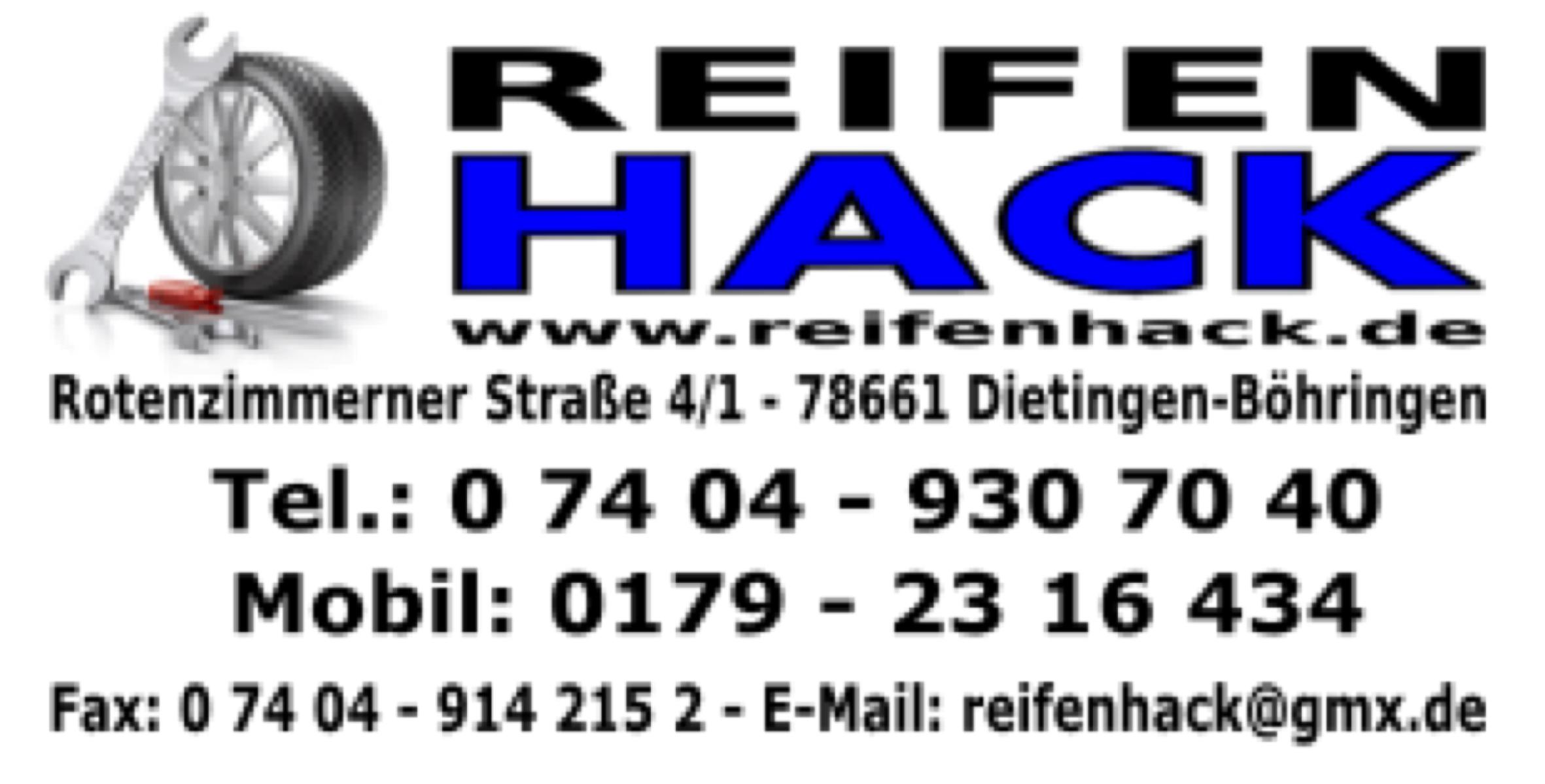 Logo_Reifen_Hack